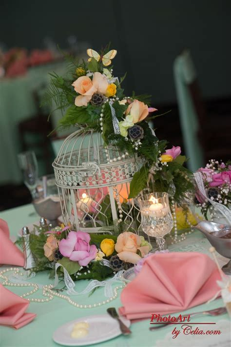 70 Best Images About Bird Cage Centerpieces On Pinterest Birdcage Centerpieces Weddings