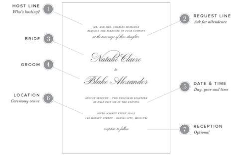 wedding response card template free 2 per page wedding invitation wording multimatrimony tamil