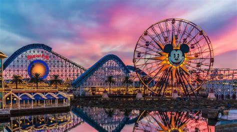 theme park lahore lahore to get a 600 million disneyland like amusement park