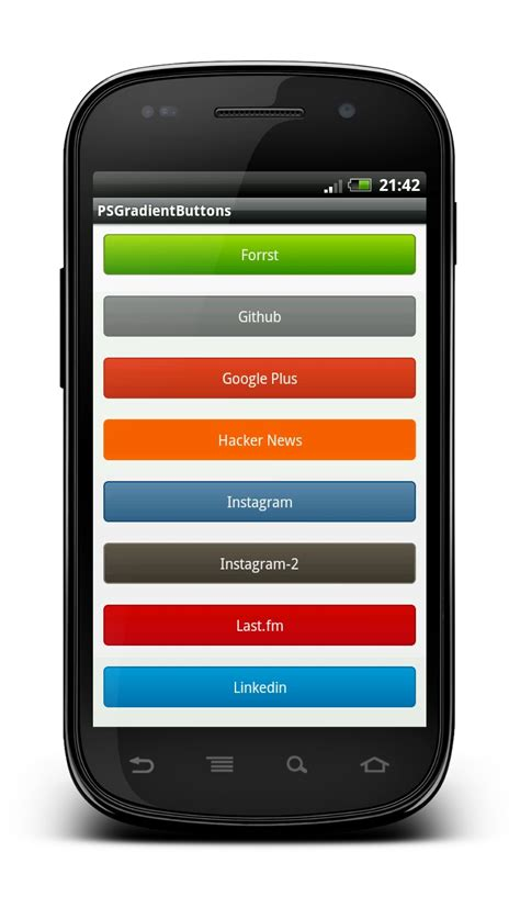 xamarin android set layout params android programmatically set margin textview download
