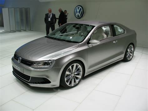 volkswagen coupe volkswagen no plans to build jetta coupe