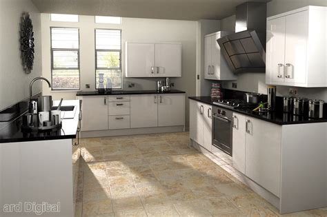 desain dapur kitchen interior design social naukar