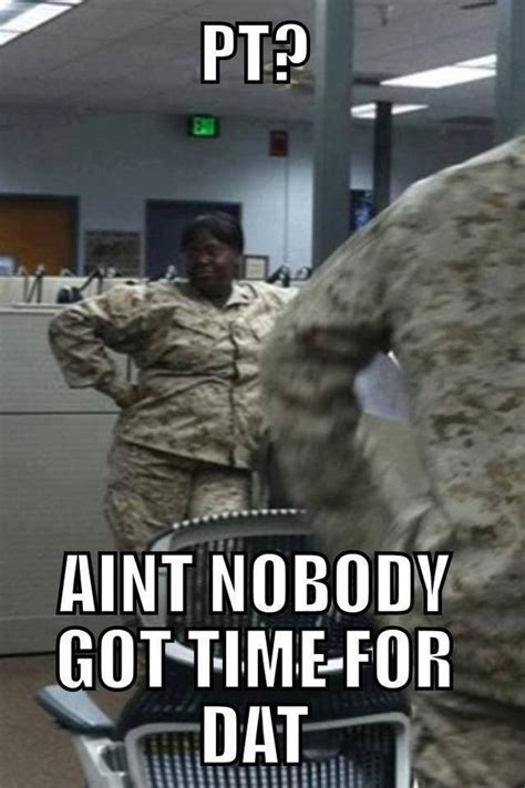 Marine Corps Memes - pin marine memes best collection of funny pictures on