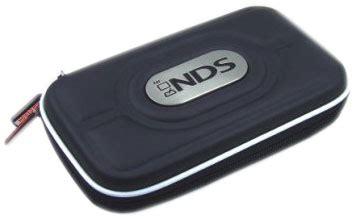 Folie Nintendo Ds Lite by Ds Lite Taschen Folien Portablegaming De