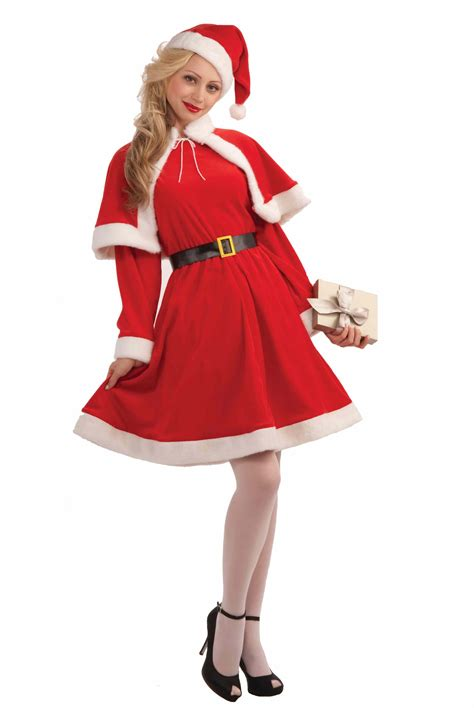 womens christmas santa dresses images