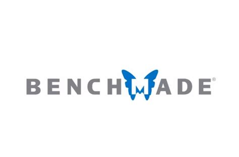 benchmade service benchmade sale folding knives fixed blades knives more