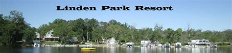boat rental ottertail lake mn minnesota resort linden park resort east battle lake