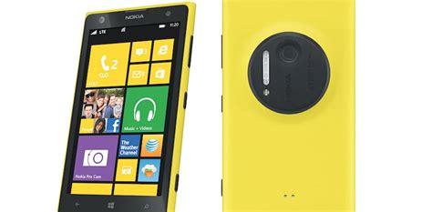 Nokia 3310 Gets 41 Megapixel nokia lumia 1020 introduced with a whopping 41 megapixel