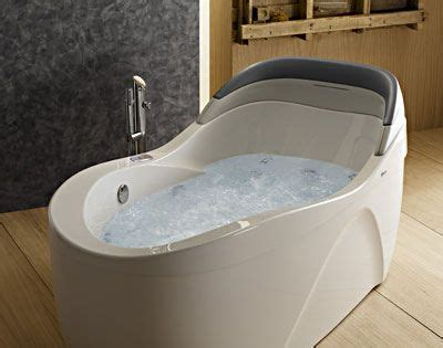 whirlpool tub  albatros  thalia oval airpool tub