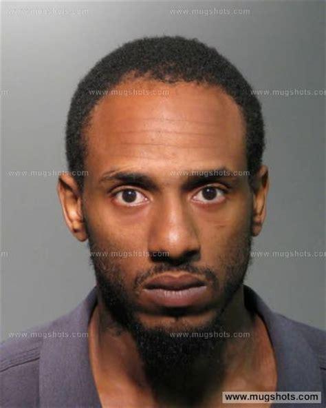 Seminole County Arrest Records Aaron Hinton Mugshot Aaron Hinton Arrest Seminole County Fl