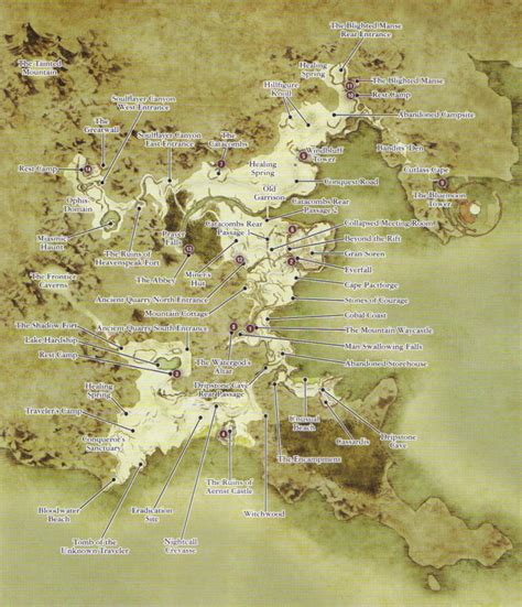 s dogma trophy guide ps3 trophies forum