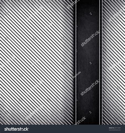 metal template metal template stock photo 65715307