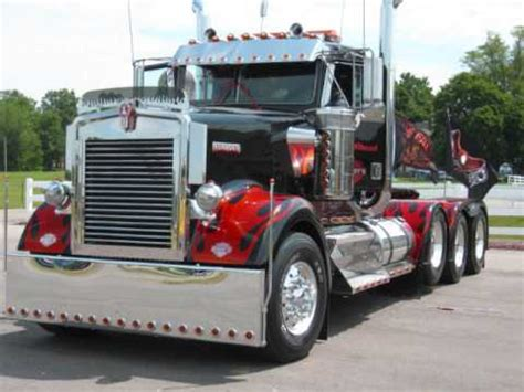 kenworth show trucks for sale awesome kenworth show truck youtube