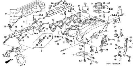 honda motorcycle wiring diagrams pcx imageresizertool