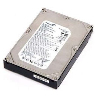 Harddisk Ata 250 Gb shop seagate 250 gb desktop sata disk 250gb shopclues