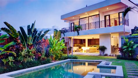 bhgre advantage realty hawaii real estate hawaii homes