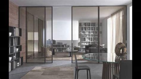 glass sliding doors   YouTube