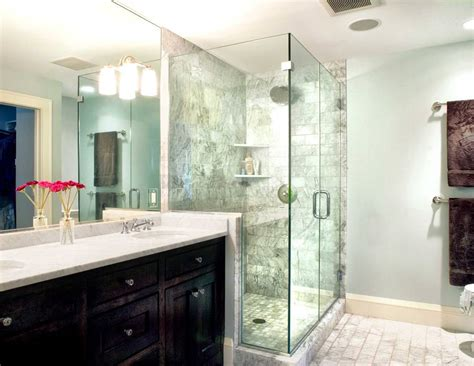 Candice Bathroom Design by Candice Bathroom Lighting New Decoration Top 10