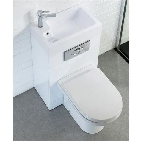 My Own Gallery Of Great Wash Basins by Best 25 Toilet And Sink Unit Ideas On Toilet
