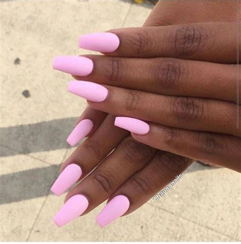 great nail colors for professional woman 54 best nail polish on beautiful dark skin images on