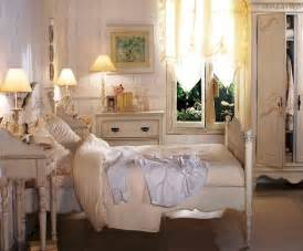 bedroom ideas decorating modern bedroom decorating ideas in provencal style