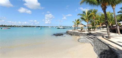 mauritius grand baie veranda grand baie hotel 3 mauritius