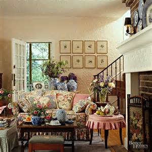 Country Cottage Home Decor by 440 Best Images About Cottage Living Rooms On Pinterest