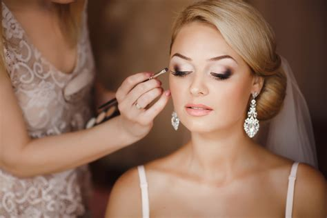 Wedding Hair And Makeup Ct by Cost Of Wedding Makeup Nyc 4k Wallpapers