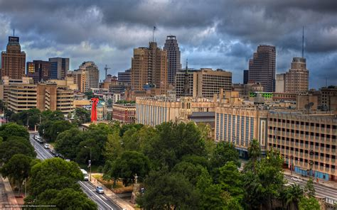 san antonio san antonio goes green a city will reach its potential