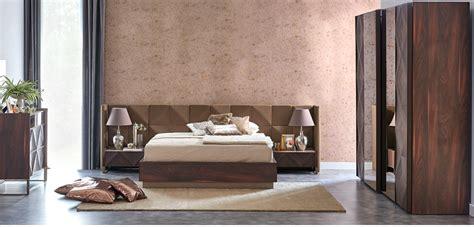 Tunik Zebra Ip şık ve yeni yatak odası perde modelleri