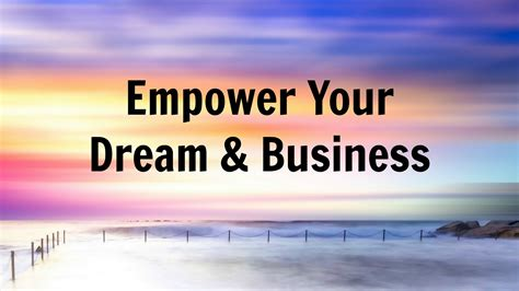 With Intent with intent empower your business