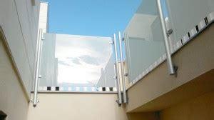 barandilla galvanizada barandillas de aluminio carpinteria de aluminio en