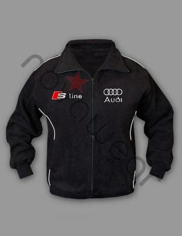 audi s line fleece jacket audi caps, audi t shirts, audi