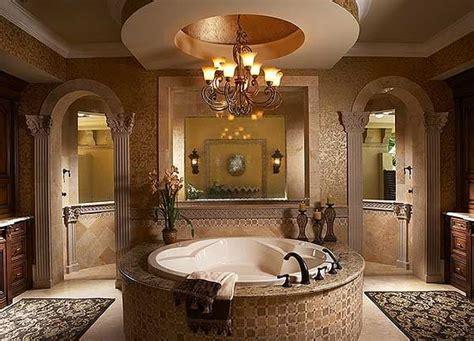 decorated bathroom ideas 23 beautiful interior decorating bathroom ideas