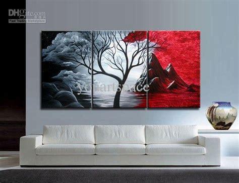 cheap home decor for sale wall art designs best abstract metal wall art cheap