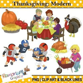 Thanksgiving Is Tomorrow To Celebrate I Will Be by 1000 Images About Creative Clip By Tpt Artists On