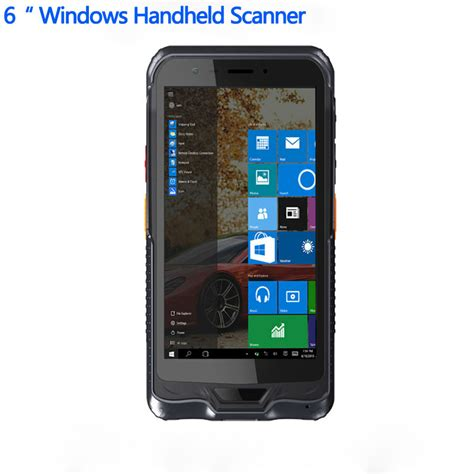 barcode scanner windows mobile popular handheld scanner windows 10 buy cheap handheld