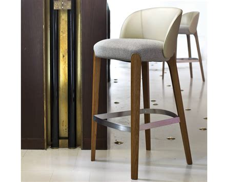 short bar stools leather cabinet hardware room most furniture interesting counter height stools with backs