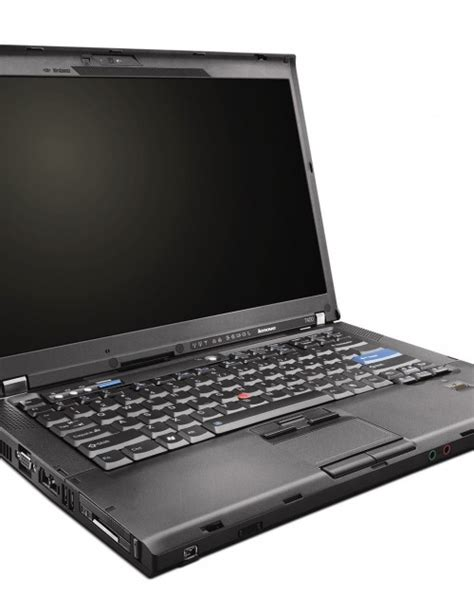 Asus Laptop K53sv Drivers For Windows 7 32bit asus x53s drivers windows 7 32bit