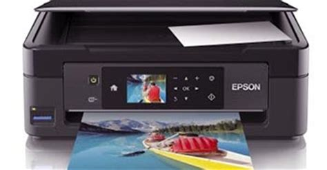 resetter epson c90 windows xp download epson xp 424 resetter printer driver and