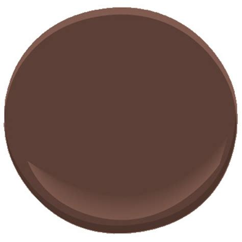 chocolate sundae 2113 10 paint benjamin chocolate sundae paint colour details