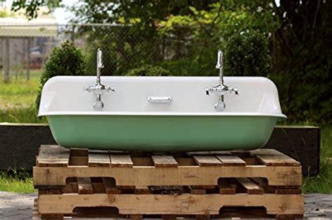 cast iron trough sink compare price to cast iron trough sink tragerlaw biz