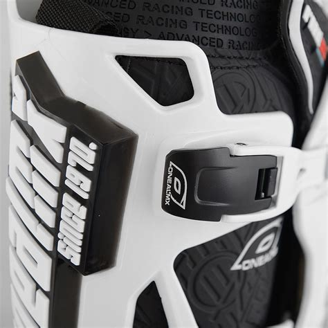 motocross boot repair 100 motocross boot repair alpinestars tech 7