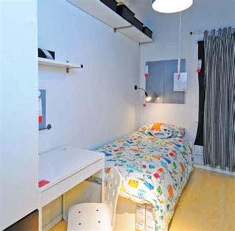 Lemari Pakaian Untuk Laundry ini penataan rumah 55 m2 yang bisa anda tiru