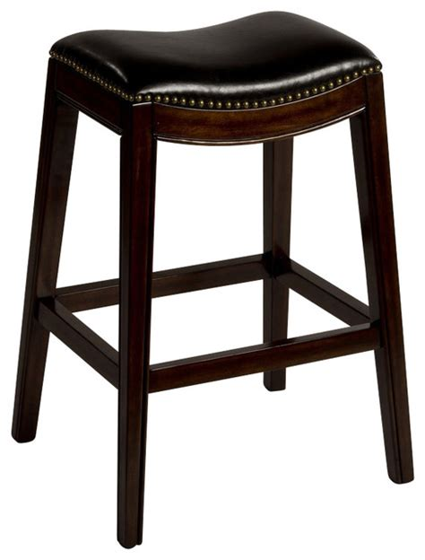 30 backless bar stools hillsdale sorella 30 inch non swivel backless counter