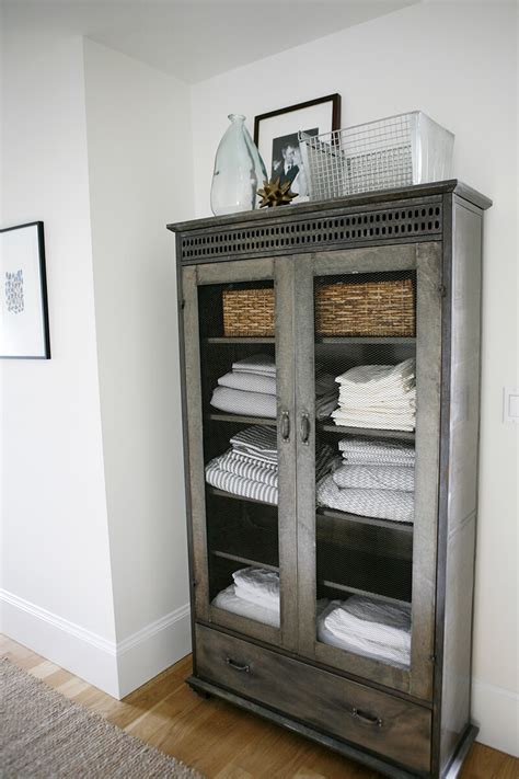 bathroom storage cabinet for towels 34 best towel storage ideas and designs for 2019