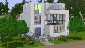 home design modern house plans sims 4 kitchen systems