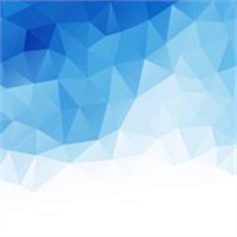 wallpaper abstrak segitiga quot geometric background blue quot stock image and royalty free