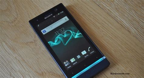 zte blade l2 hard reset code format solution hard reset sony xperia u hard reset factory reset and password recovery