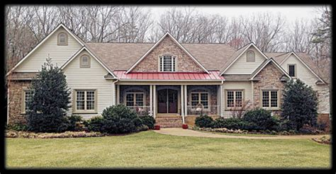 houses for sale in powhatan va homes for sale powhatan va powhatan real estate homes land 174
